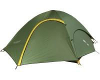 Палатка Eureka! Mountain Lite 2
