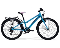 Велосипед Merida Bella J24