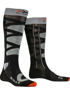 Носки X-Socks Ski Control 4.0