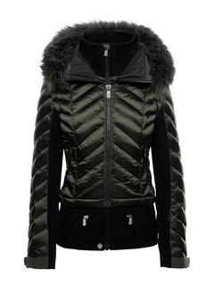 Куртка Toni Sailer Lotta Splendid Fur