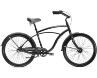 Велосипед Trek Drift 3 Black