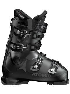 Горнолыжные ботинки  Atomic Hawx Magna 105S W