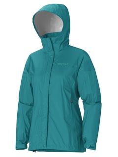 Куртка  Marmot Wms PreCip Jacket