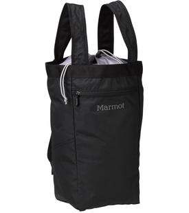 Рюкзак Marmot Urban Hauler Med