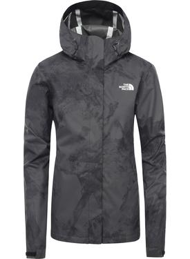Куртка  The North Face Venture 2 Jacket W