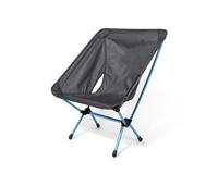 Кресло Helinox Chair Zero