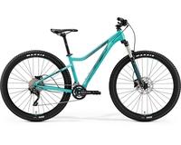 Велосипед Merida Juliet 7.300