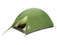 Палатка VauDe Campo Compact (2014)