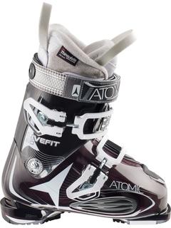 Горнолыжные ботинки Atomic Live Fit 80 W