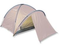 Палатка RedFox Challenger 4 Plus