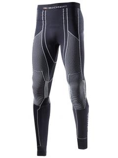 X-Bionic кальсоны Moto Energizer Summerlight Long
