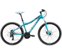 Велосипед Smart Lady 90 Disc