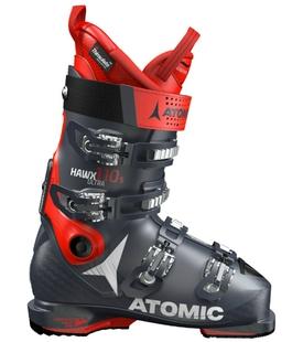 Горнолыжные ботинки Atomic Hawx Ultra 110 S