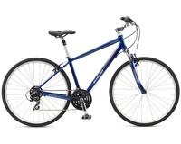 Велосипед Schwinn Voyageur Men