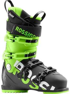 Горнолыжные ботинки Rossignol Allspeed 100