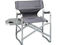 Кресло Coleman Deck Chair