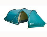 Палатка Nova Tour Спейс 3 N