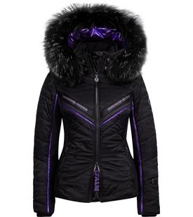 Куртка Sportalm Doping m K.o.P