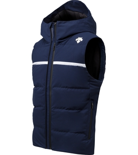 Жилет Descente Zain Down Vest