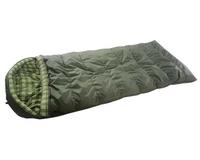 Спальный мешок Alexika Mk 2.82 SB
