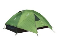 Палатка Eureka! El Capitan 3