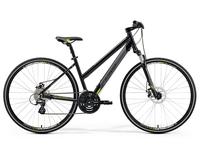 Велосипед Merida Crossway L 15-MD