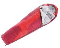 Спальный мешок Deuter Orbit 0 L