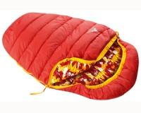 Спальный мешок VauDe Twinny 110