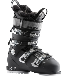 Горнолыжные ботинки Rossignol Pure Pro 80 W