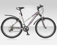 Велосипед Stels Miss 6500