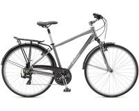 Велосипед Schwinn Voyageur Commute Men