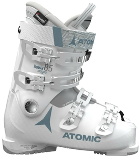 Горнолыжные ботинки Atomic Hawx Magna 85 W