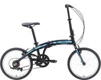 Велосипед Smart Rapid 50