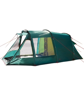 Палатка BTrace Family 5