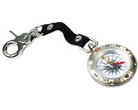 Компас капитанский AceCamp Captain Compass 3132