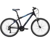 Велосипед Smart Machine 90