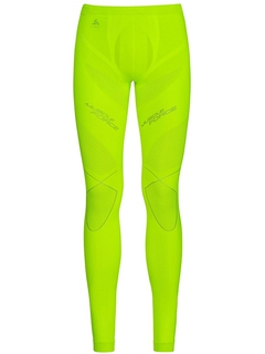 Odlo кальсоны Evolution Warm Muscle Force Men