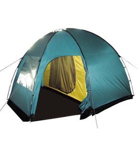Палатка Tramp Bell 3 v2