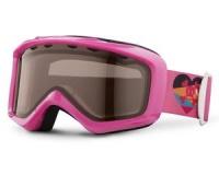 Маска Giro Grade Pink Paul Frank Mod / Amber Rose