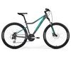 Велосипед Merida Juliet 7.20-D (2019)