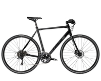 Велосипед Trek Zektor 3