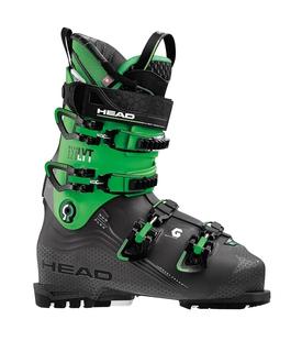Горнолыжные ботинки Head Nexo LYT 120 G