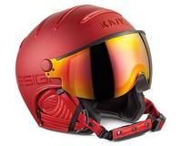 Горнолыжный шлем Kask Class Shadow Photochromic