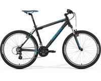 Велосипед Merida Matts 6.10-V