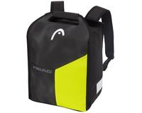 Рюкзак для ботинок Head Boot Backpack