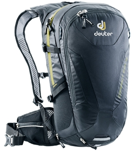 Рюкзак Deuter Compact EXP 12