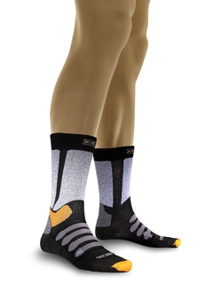 Носки X-Socks XC Racing
