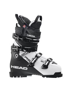 Горнолыжные ботинки Head Vector RS 120