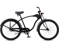 Велосипед Schwinn Super Deluxe