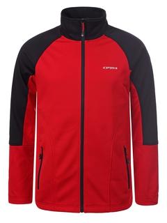 Куртка Icepeak Neely